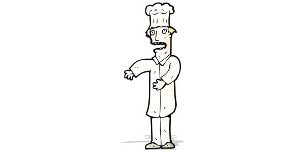 Schlechte SEOs sind wie Bäcker, die die eigenen Brötchen nicht essen.